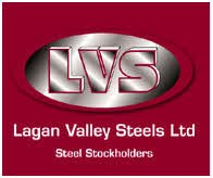 Lagan Valley Steels Ltd