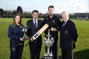 CUP BOOST FOR NCU