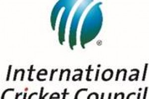 ICC names replacement match officials for Ind-SA and Pak-Eng fixtures