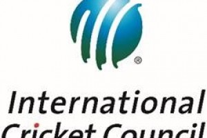 ICC issues tender for Production Services for ICC Events 2016 to 2019